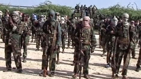 boko haram takes over yobe