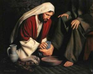 jezus-wassen1