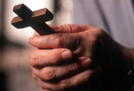 200909021104-1_kerk-even-bidden-voor-de-seks