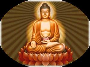 animaatjes--boeddha-87902
