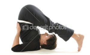 depositphotos_13397934-middle-age-woman-demonstrating-yoga-position-halasana-the-plough