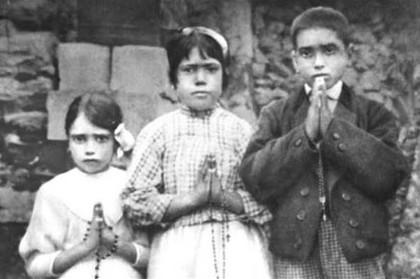 Fatima_-_drie_kinderen