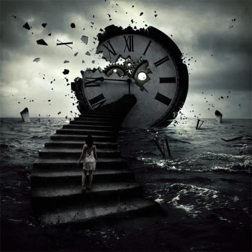 illusion-of-time (1)