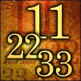 11-22-33