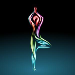 hatha-yoga-art-expression