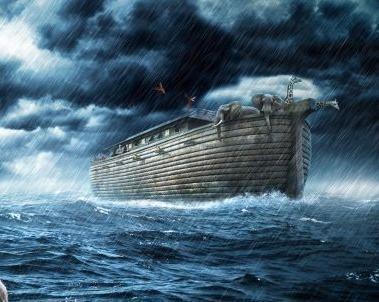 noah-s-ark.preview