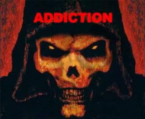 power_addiction_300
