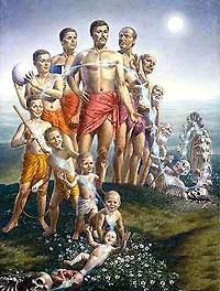 reincarnatie_www.tunuc.com