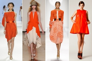 Tangarine-Fashion