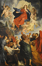 139px-Peter_Paul_Rubens_(1577-1640)_-_De_hemelvaart_van_Maria_(1616-1618)_-_Düsseldorf_Museum_Kunstpalast_15-08-2012_15-26-30