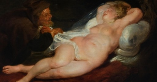 640x312q=100_Peter_Paul_Rubens_Hermit_and_sleeping_Angelica_19351_19353_1200x630_90_1_0_c