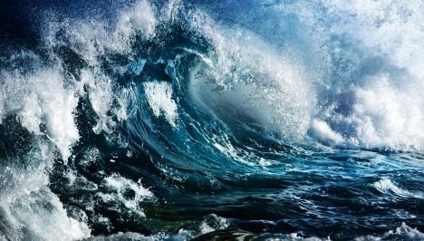 891128_ocean_storm