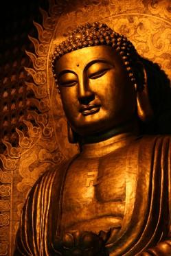 boeddhisme-in-taiwan-375390