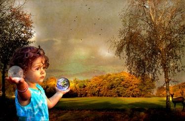 nieuwetijdskinderen-indigokinderen-sterrenkinderen-kristalkinderen