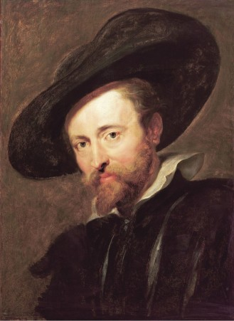 Peter-Paul-Rubens1-720x987