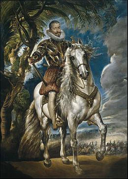 Retrato_ecuestre_del_duque_de_Lerma_(Rubens)
