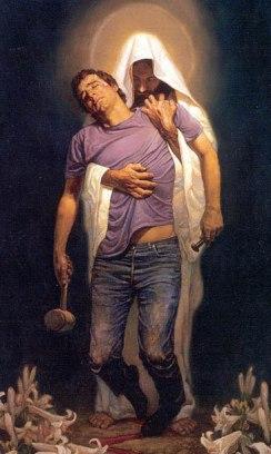 genade-kruis-zondaar