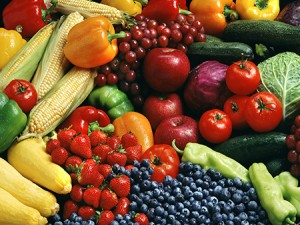 groente-fruit-300x225