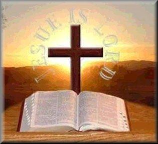 jezus_bijbel
