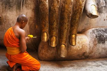 sukhothai-wat-si-chum-01moonik
