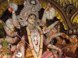 Godin Durga Pura