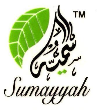 1300765713_179684399_1-Sumayyah-Fitrah-Anggun-Taman-Setiawangsa