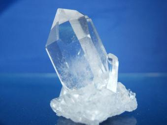 1_rookkwarts en kristal 244 [Desktop Resolutie]