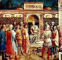 Martelaarschap van Justinus de Wijsgeer