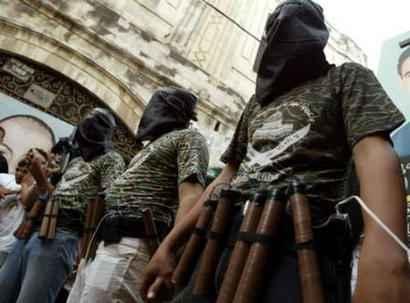 al-aqsa-martyrs-brigades-31