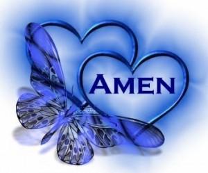 amen-300x249