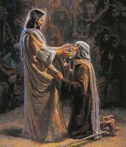 gebedsgenezing-jezus