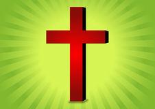 het-symbool-van-het-christendom-11209247