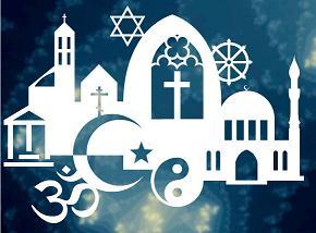 Religies