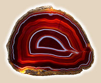 200px-Agate1_hg
