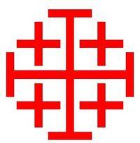 200px-Kruis_van_Jeruzalem_(rood)