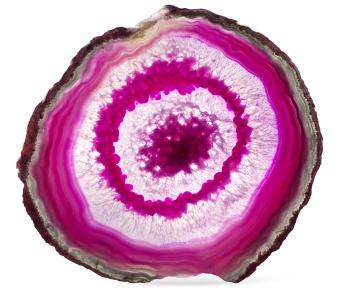 Agaat-roze