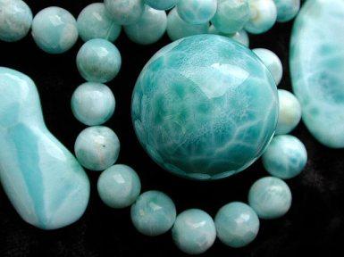 beadsandsphere