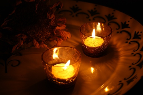 candele_20120703_1564393456 meditatie in de bijbel