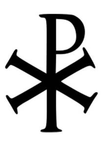 chrismon-symbool-betekenis