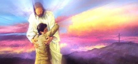 christelijk-geloof-verlossing