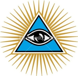depositphotos_20986505-Eye-Of-Providence---All-Seeing-Eye-Of-God