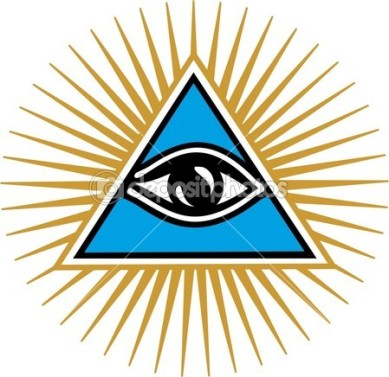 depositphotos_20986505-Eye-Of-Providence---All-Seeing-Eye-Of-God