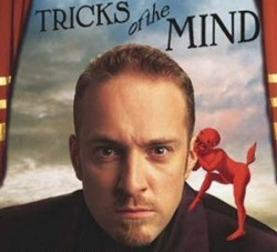 derren-brown-tricks-of-the-mind