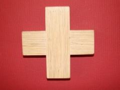 DSC07289 grieks kruis