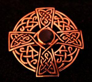 fb8_keltisch_kruis