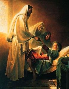 gebedsgenezing-bijbel