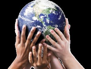 globe2_srcset-large