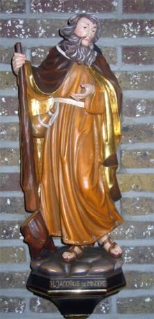 Jacobus de mindere 0007(h600)