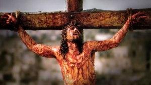 jezus-christus-lam-gods