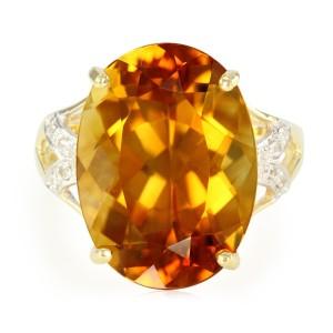 mandarin-citrin-goldring-2929ev